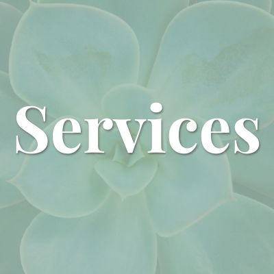 services graphic
