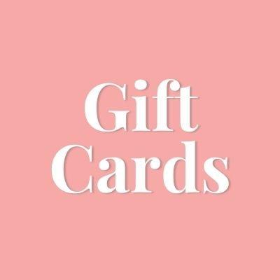 mobile gift card button