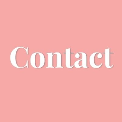 contact graphic